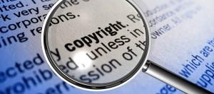 plagiarism-free-papers