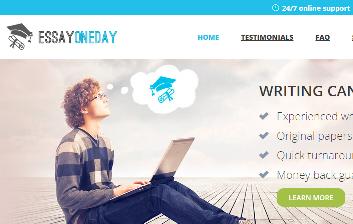 essayoneday.com