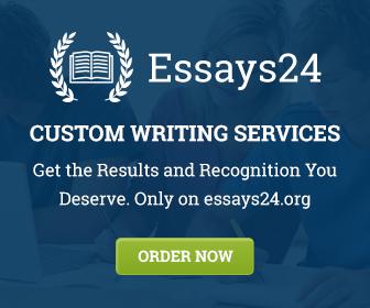 essays 24 logo
