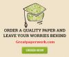 Greatpaperwork.com logo